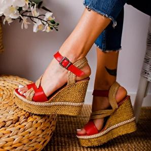 Limoya Ayakkabı